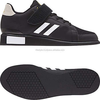 3984774f4 soft sole gym shoes fitness step shoes for men fitness step shoes perfect  steps fitness shoes