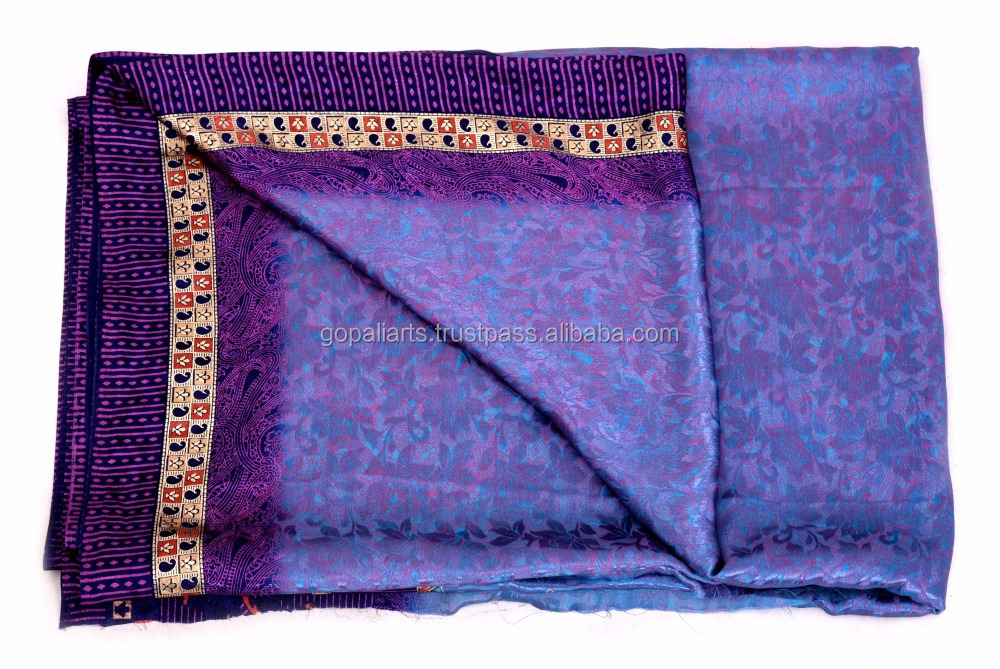 Uppada Pure Silk Saree Handloom Woven South Indian Upada Pattu Zari Anushka Sari