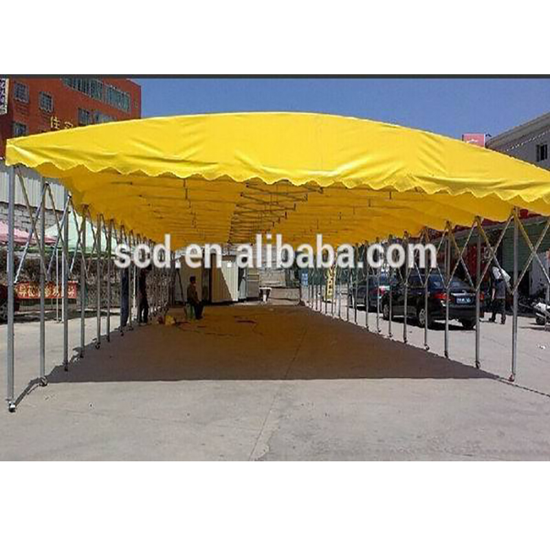 sc 1 st  Alibaba & customized movable car shelter tent / car parking tent / car garage tents