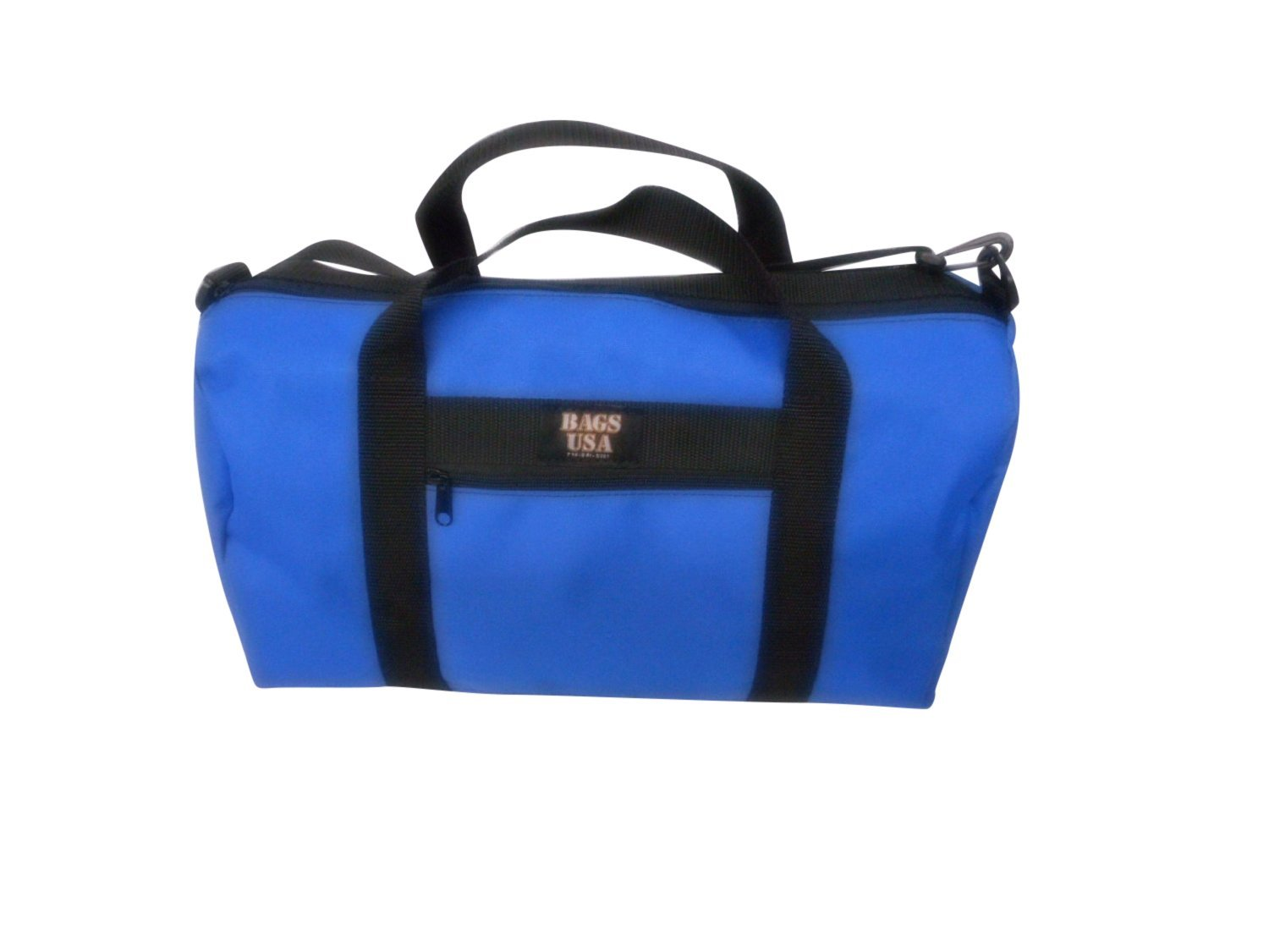 Get Quotations · Wet and Dry Bag Featuring Wet Compartment,swim or Gym Bag  Has Wet Pocket Made 066a3555ad