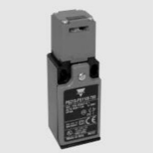 PS31S-MT1205-Y00 IP66 1NO+2NC 90 Adj. Key Head Plastic Body Limit Switches with Current 10A voltage 500V