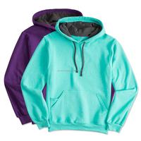 New Custom 100% Cotton Urban Clothing Wholesale