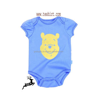 c7347f25e Baby Toddler Clothing 100% Organic Cotton Baby Girl Boy Summer ...