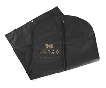 Custom Made Non-Woven/PEVA Dress/Suit Covers