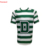 stripe short sleeve design your own men rugby jersey wholesale team wear