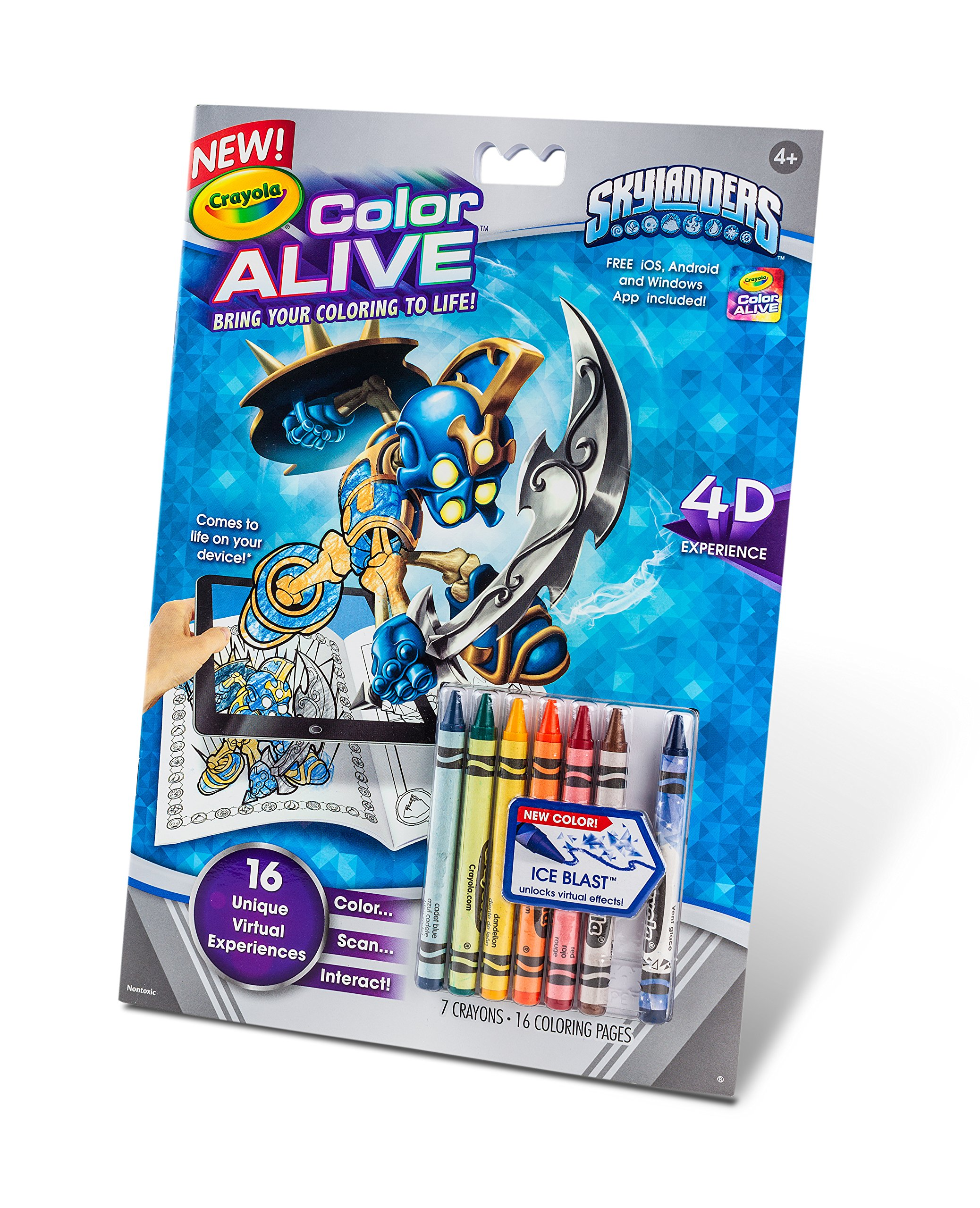 Cheap Coloring Pages Online To Color, find Coloring Pages Online To ...