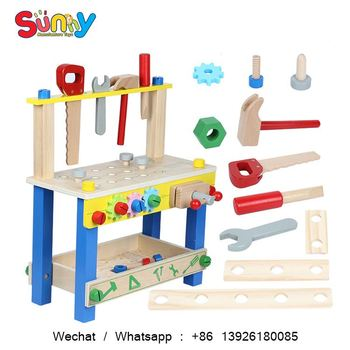 Toys manufacturers india wooden lakeshore educational toys