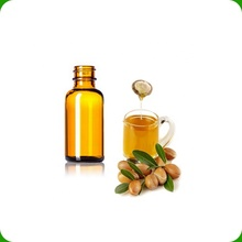 Indian Leverancier Argan Etherische Olie