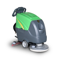 Hard Floor Cleaning <span class=keywords><strong>Scrubber</strong></span> <span class=keywords><strong>Machine</strong></span> (DQX5/5A)