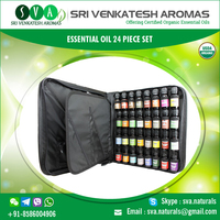 Aromatherapy Diffuser Essential Oil Kit at Wholesale Supplier