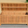/product-detail/modern-teak-solid-wood-warehouse-storage-box-motorcycle-storage-box-50041663714.html