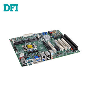Dfi Motherboard, Dfi Motherboard Suppliers and Manufacturers