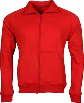 c4db00c87ebd Fleece Upper - Buy Fleece Upper