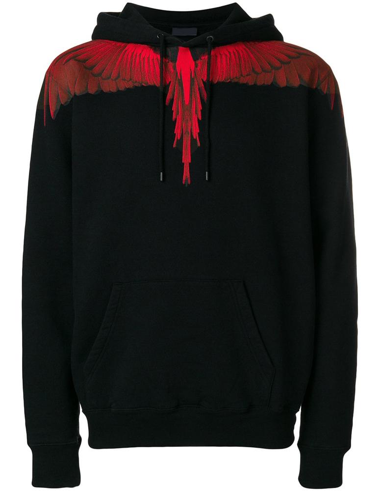 custom hoodies