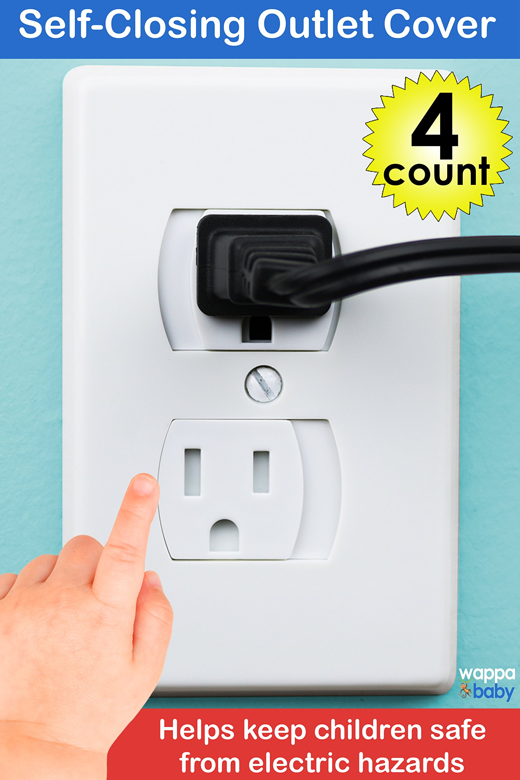 Cheap Clear Outlet Covers Find Clear Outlet Covers Deals On Line At