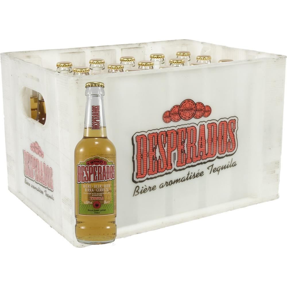 Desperados Beer 50cl Cans Non Alcoholic Beer Beverage Desperadoes Beer View Desperados Product Details From Eu Traders Pty Ltd On Alibaba Com
