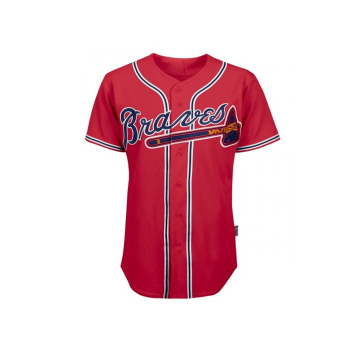 Custom Baseball Jersey With Cheap Price Custom LOGO
