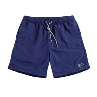mens fashion shorts gym shorts