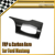 For Ford 2015 Mustang Dash Carbon Trim Driver Side (For LHD only) CF