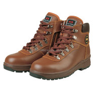 K2-14 Safety Shoes