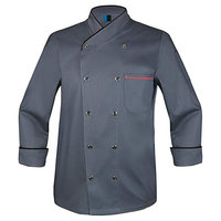 High Quality Chef Restaurant and Hotel Uniform full and short sleeve Chef Clothing and Wears