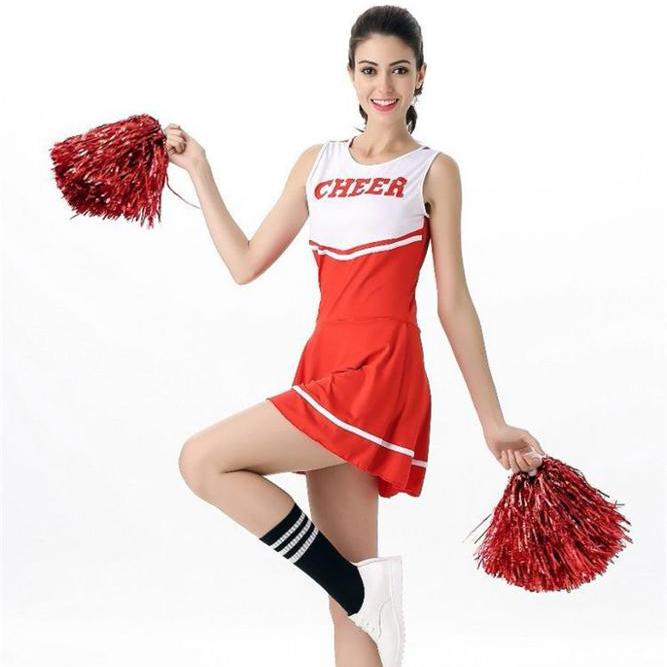 cheerleader-sexy-uniform