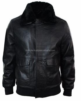 new product b8f8a 13781 Tan Leather Bomber Ragazzi Di Modo Giacca Giacche Di Pelle Giacche In Pelle  Marche Originali - Buy Marca Giacche In Pelle Di Moda,In Pelle Marrone ...