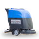 FLOOR SCRUBBER AND CLEANER MACHINE