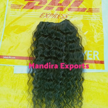 brazilian virgin hair deep wave Big curly Natural wave,brazilian virgin hair