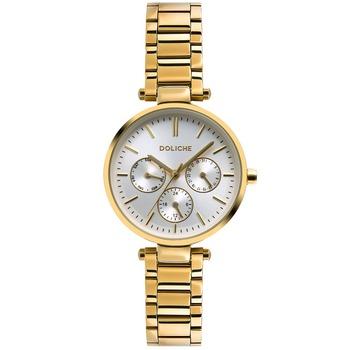c1b6dea629ba Doliche DW516-3 las mujeres reloj de relojes baratos al por mayor reloj