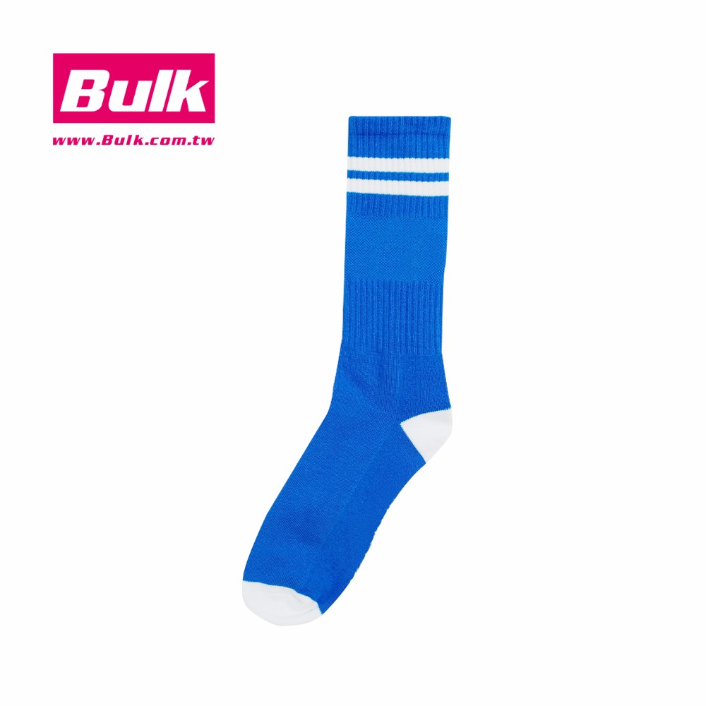 2018 New Arrivals Made In Taiwan Compression Sock Running Socks Wholesale