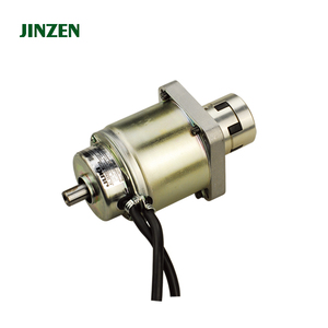 Sewing Machine Spare Parts Direct Drive Servo Motor For Industrial JUKI  DDL9000 JZ-20794