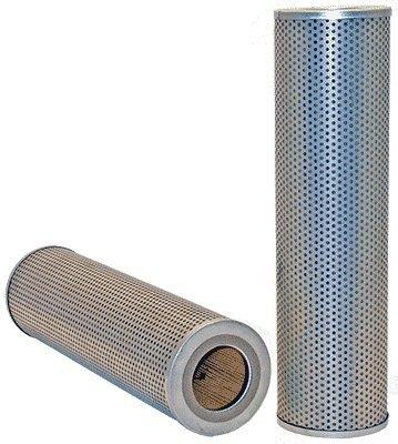 Cheap Napa Hydraulic Filter, find Napa Hydraulic Filter