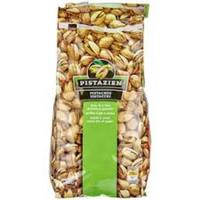 Pistachio Nuts, Pistachio with and without Shell (Grade A)