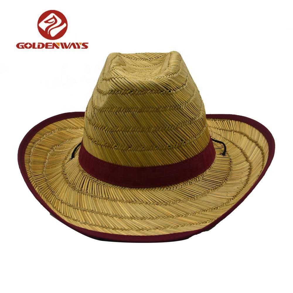 99fcc9f43 China Wholesale Mat Straw Cowboy Hats - Buy Hat Cowboy,China Cowboy  Hat,Wholesale Cowboy Hats Product on Alibaba.com