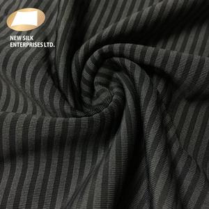 98124a0f76b Taiwan Stripe Fabric, Taiwan Stripe Fabric Manufacturers and Suppliers on  Alibaba.com