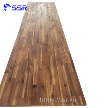 Incredible Acacia Wood Finger Joint Panel For Worktop Countertop Tabletop Benchtop Buy Acacia Wood Acacia Finger Joint Board Glued Laminated Timber Product On Bralicious Painted Fabric Chair Ideas Braliciousco