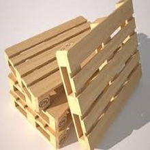 Making wooden pallet Export from vietnam pallet
