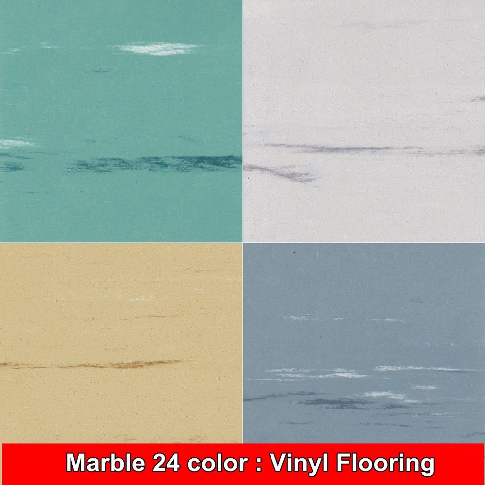 pvc flooring sheet products
