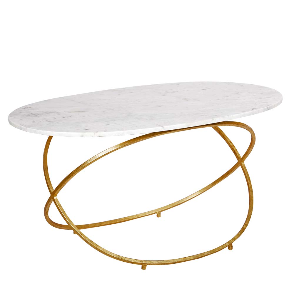 leaf shaped coffee table, leaf shaped coffee table suppliers and