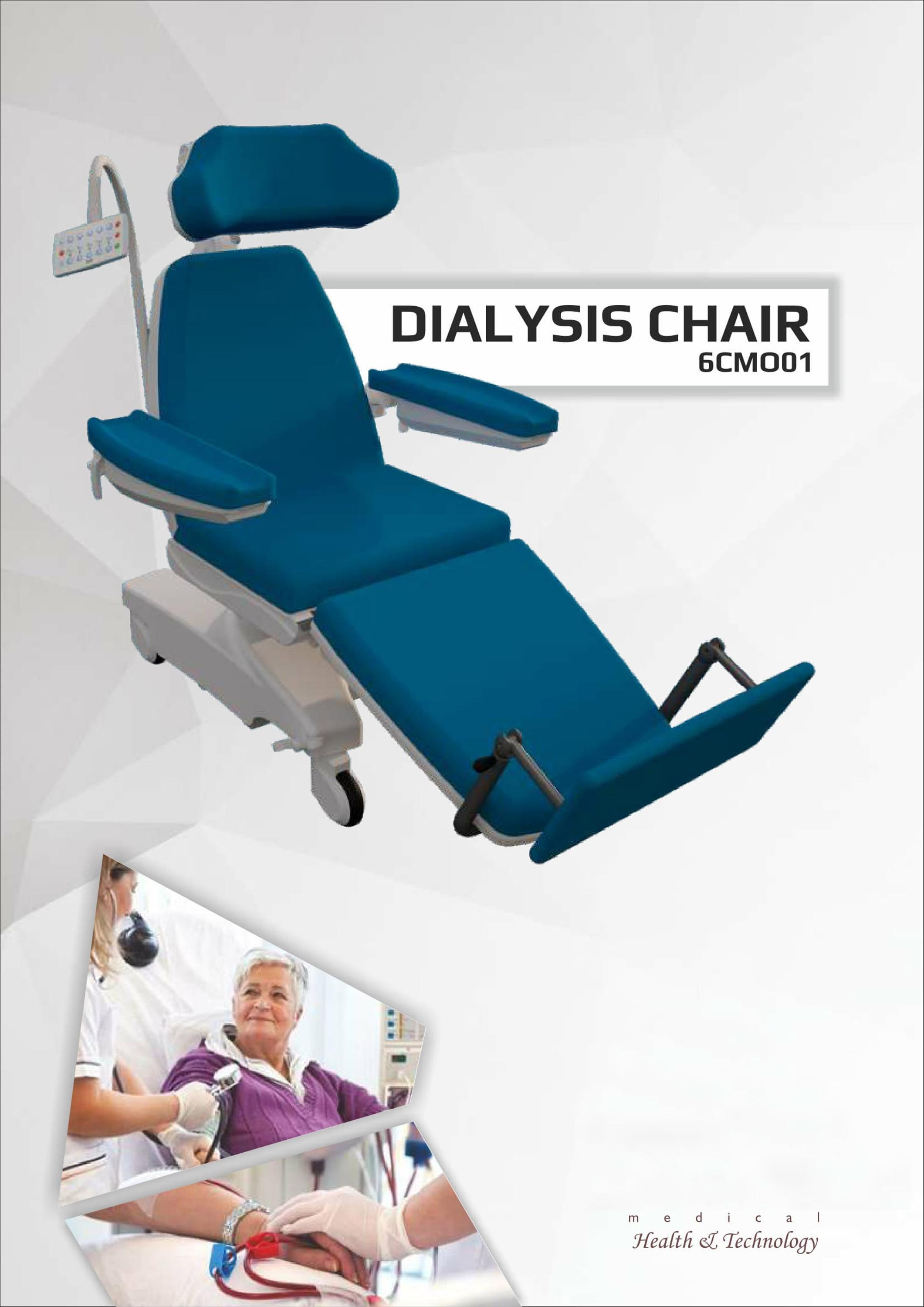 Dialysis Chair Dialysis Chair Suppliers and Manufacturers at