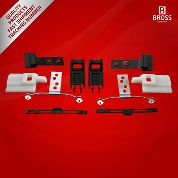 10 Parts Sunroof Repair Set For 54137134516 - Buy 10 Parts Sunroof Repair  Set,5413713451 Product on Alibaba com