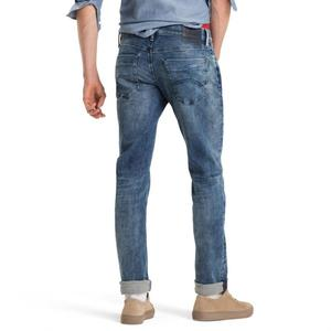 Unbelievable Low Price Best Quality 100% Exportable Men's Denim Jeans Pant
