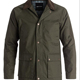 Custom wholesale branded man coaches jacket, MA1 stylish man coaches jacket, pakistan live product