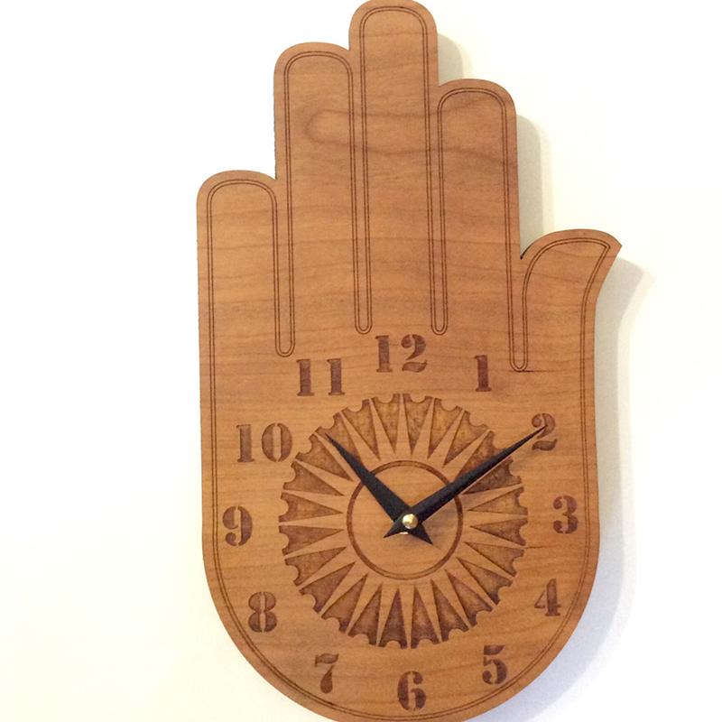799ff386f مصادر شركات تصنيع الأيدي على مدار الساعة الكرتون والأيدي على مدار الساعة  الكرتون في Alibaba.com