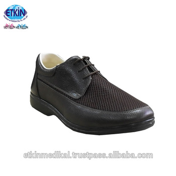 Diabetic Shoes For Mens Diabetes Best Quality And Factory Prices
