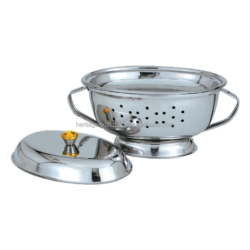 Indian Food Warmer, Indian Food Warmer Suppliers and Manufacturers ...