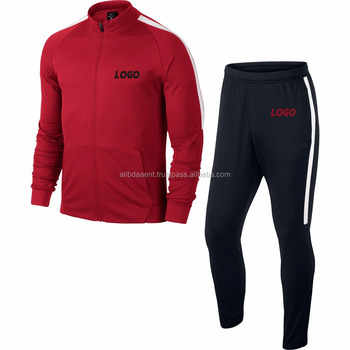 2537457f Tracksuits / Latest Tracksuits / Latest Design Tracksuit - Buy Matching ...