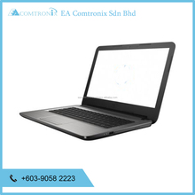 "New Arrival Ultra-thin i5 14""/15.6"" Laptop"