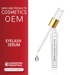 0e9d4a2bba3 Oem Eyelash Serum Wholesale, Eyelash Serum Suppliers - Alibaba